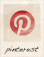 Pin-Pinterest!