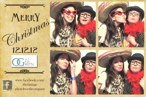 wedding party photo booth vintage photobooth kent london canterbury props retro hire