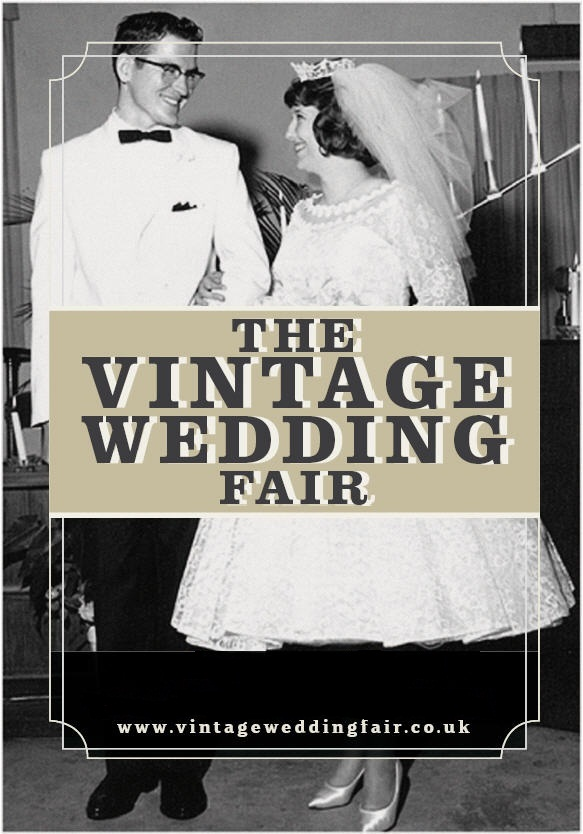 http://www.vintageweddingfair.co.uk/