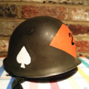 photobooth props wedding party photo booth kent army helmet