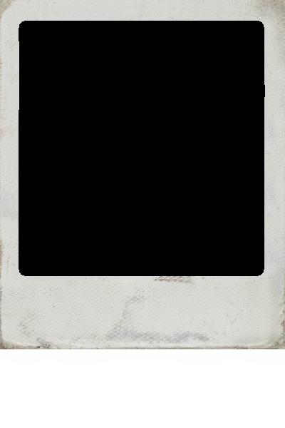 Vintage Polaroid Frame...