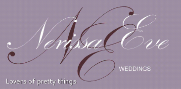 Nerissa Eve Logo