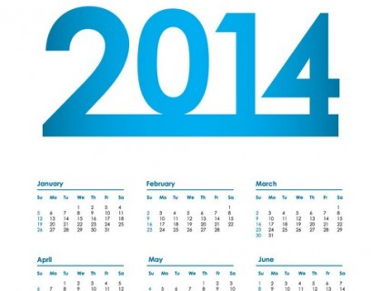 Calendar-2014-EPS-File-Download