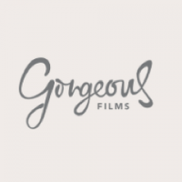 Gorgeous Films logo