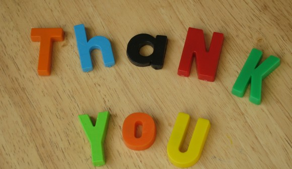 Thank_you_001